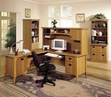 home wood design furniture home office furniture manufacturers decor ideasdecor ideas