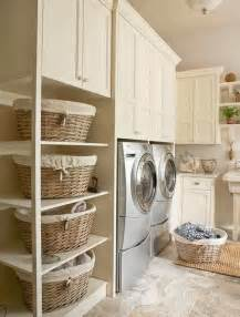 Laundry Room Decor Ideas Laundry Room Decorating Ideas Home Decorating Ideas
