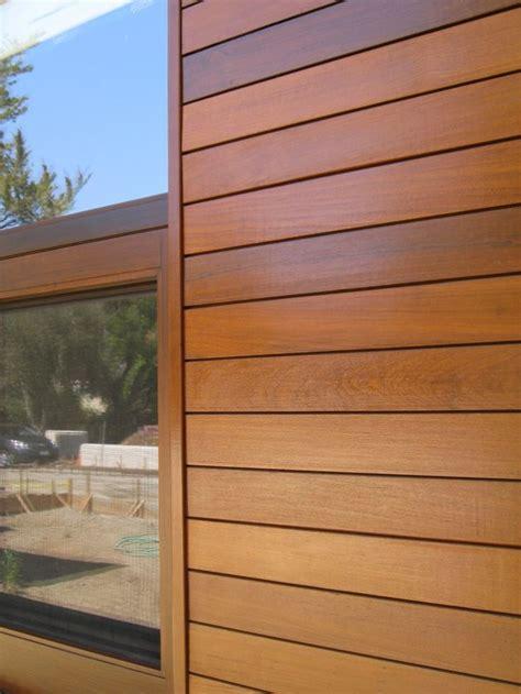 vinyl siding    wood climate shield rain
