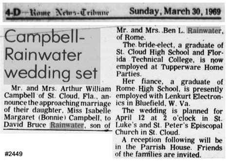 Nevada marriage records 1961