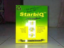 Agen Starbio Plus Di Bandung starbio plus agen starbio
