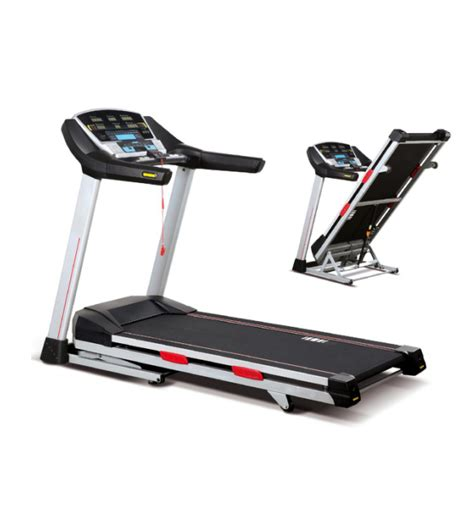 light commercial fitness equipment light commercial electrical treadmill m9 product center