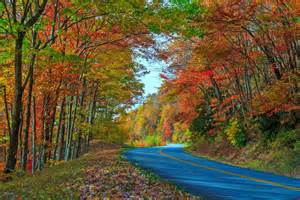 2015 fall colors an exceptional display of fall color fireworks is coming