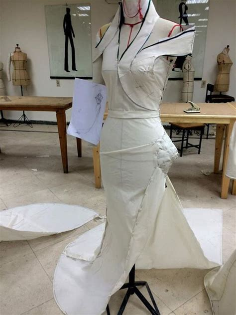 pattern draping 17 best images about draping moulage on pinterest