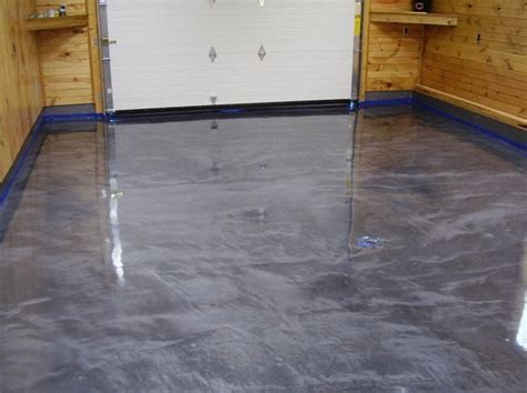epoxy flooring the woodlands 28 images houston tx