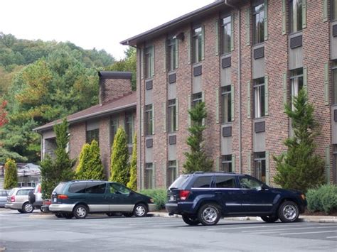 comfort suites boone nc reviews comfort suites updated 2017 prices hotel reviews