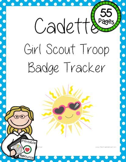 themes for girl scout c pin by jeredandbeth skouson on girl scout ideas pinterest