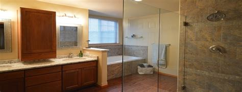 home repair tacoma seattle home remodeling true