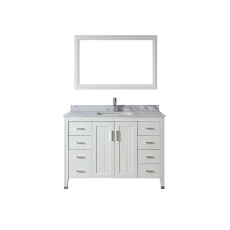 Bedroom Vanity Sets Furniture The Home Depot With Cheap | bedroom vanity sets bedroom furniture furniture the