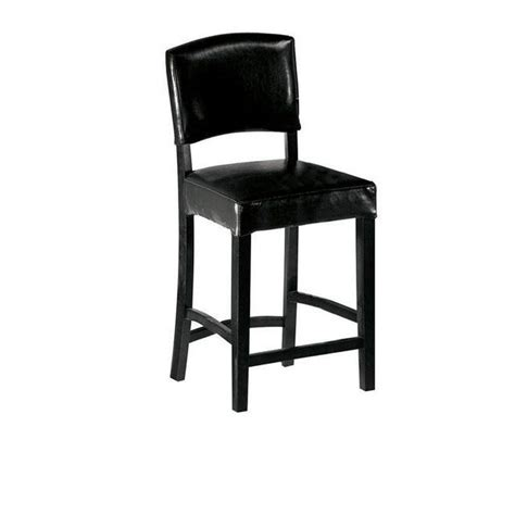 home decorators collection bar stools home decorators collection garden 30 in h brush aluminum