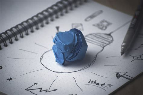 design thinking opleiding tui en transavia gaan samen verder in design sprint met