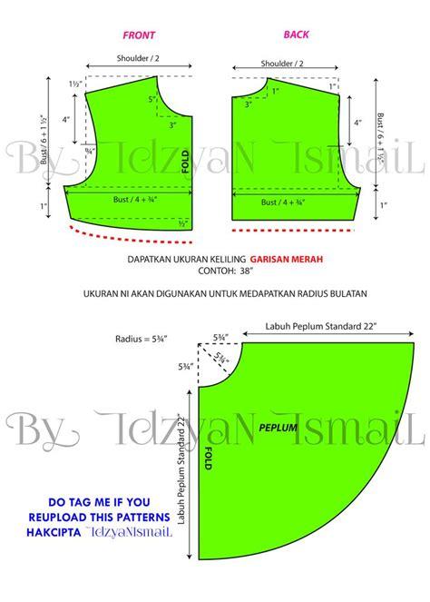pola membuat baju hewan 39 best maxi skirt images on pinterest curtains fashion