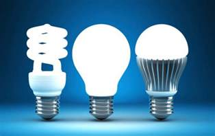 incandescent light bulb vs led incandescent vs led vs cfl vs halogen choosing the right