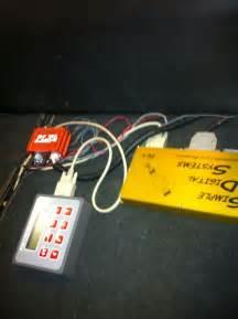 porsche 912 values 912e value pelican parts technical bbs