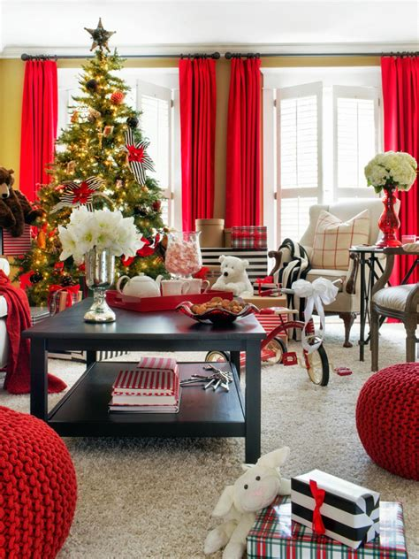 holiday home decorating services christmas tree decorating ideas interior design styles