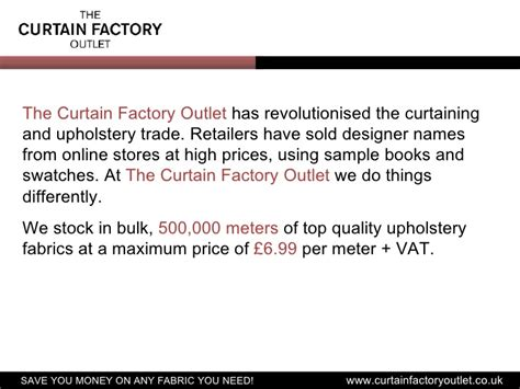 curtain factory outlet northbridge curtain factory outlet northbridge ma nrtradiant com