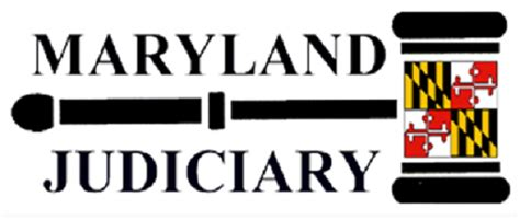 maryland bench warrant maryland judiciary warns of new bench warrant scam