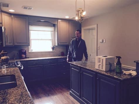 how long does it take to install kitchen cabinets how much time to install kitchen cabinets kitchen cabinets