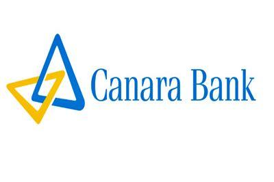 Canapé Banc by Canara Bank Recruitment Govinfo Me