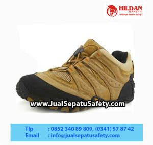 Sepatu Boots Tactical Army Outdoor Pdl Safety Ujung Besi Kickers Nmzs harga distributor sepatu blackhawk hiking boots brown