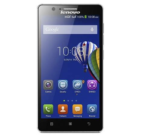 themes of lenovo a536 how to install flyme os 6 for lenovo a536