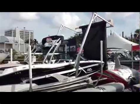 boat covers youtube automatic boat cover youtube