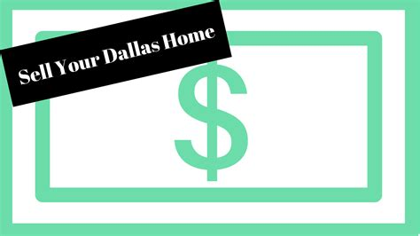 sell my house for cash sell my home dallas archives we buy houses dallas dfw