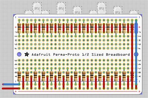 uv led resistor calculator uv led resistor calculator 28 images led resistor calculator light emitting diode