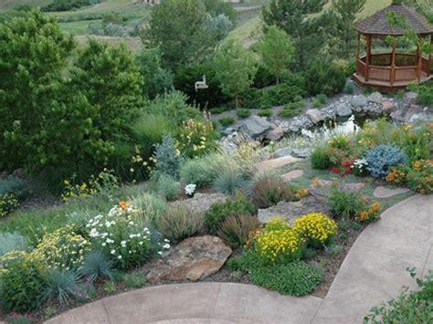 Landscape Rock Denver Colorado 152 Best Images About Colorado Landscaping On