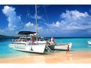 catamaran without sails catamaran sailboat building plans flower pictures free