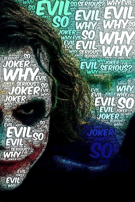 joker hd wallpapers  mobile