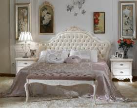 bedroom decorating ideas style bedroom