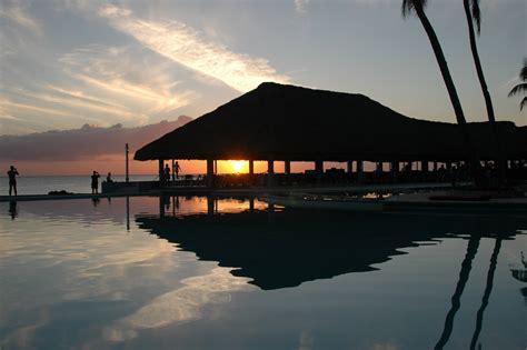 casa sull acqua casa sull acqua viaggi vacanze e turismo turisti per caso