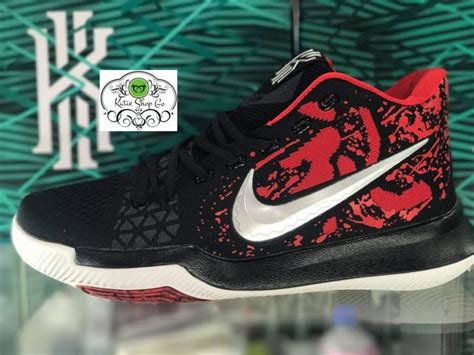 basketball shoes for sale philippines nike kyrie 3 mens basketball shoes basketball shoes for