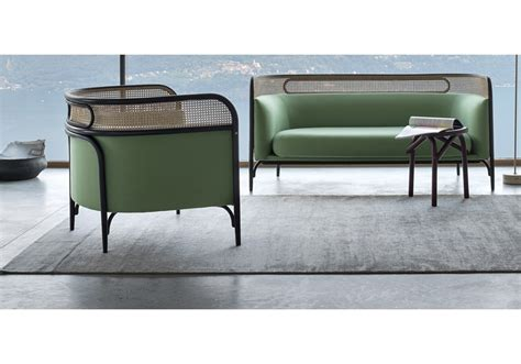 thonet couch thonet sofa hereo sofa