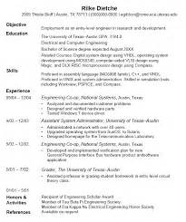 emailing resume and cover letter what to say 3