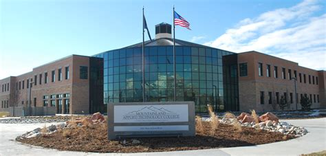 Usu Mba Thanksgiving Point by Largest Utah Community Colleges By Enrollment