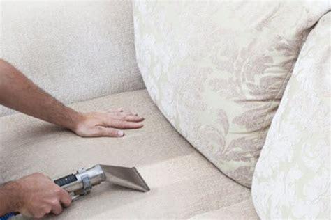 upholstery belfast upholstery cleaning belfast upholstery cleaning northern