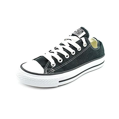 Converse Abu Abu converse unisex chuck classic colors sneaker buy in uae shoes products in the