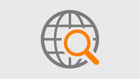 Westlaw Search Westlaw Middle East Mena Thomson Reuters