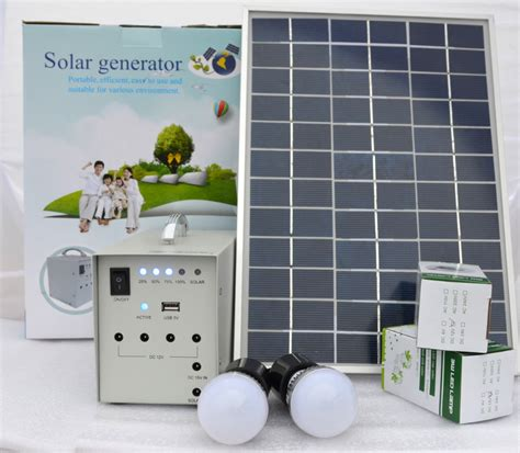 jcn newest home solar kits mobile home solar panel system