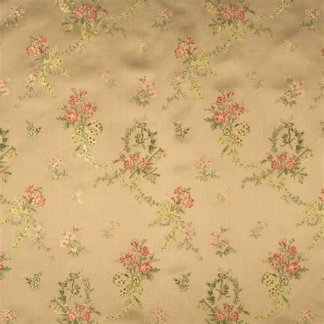 upholstery fabric sale upholstery fabric by the yard for sale classifieds