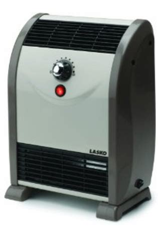 best electric room heaters best electric space heaters a listly list