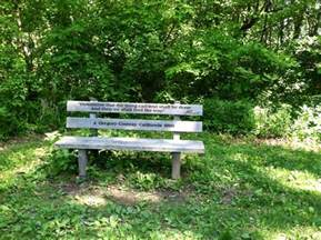 photos for lincoln memorial garden nature center yelp