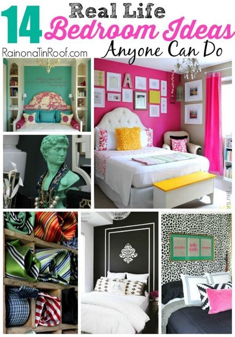 17 creative little girl bedroom ideas rilane 17 best images about home girl bedroom ideas on pinterest
