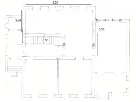 offene küche grundriss k 252 che grundriss offene k 252 che kochinsel grundriss offene