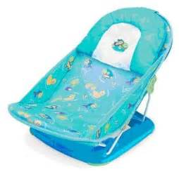 2 million baby bath seats recalled consumer alert