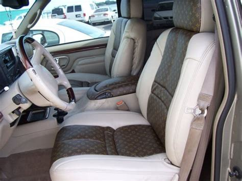 leather car seat upholstery cost leather seat covers best prices on custom leather car