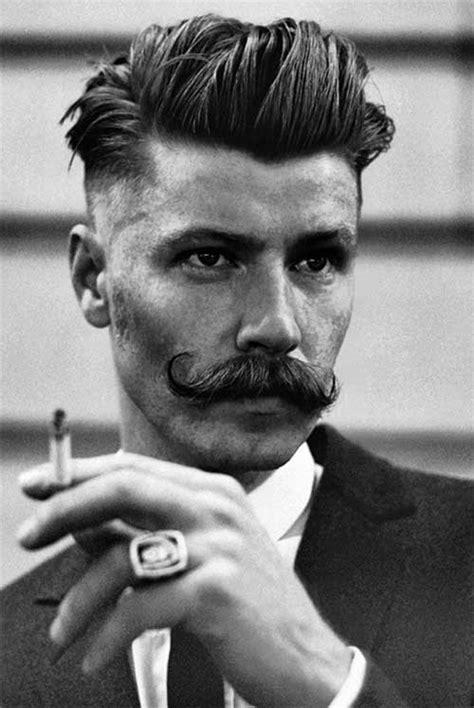 hairstyles men com 40 best hairstyles men mens hairstyles 2018