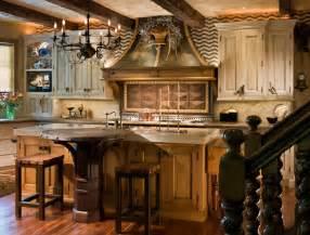 Great Kitchen Ideas great kitchens innovative food solutions decobizz com